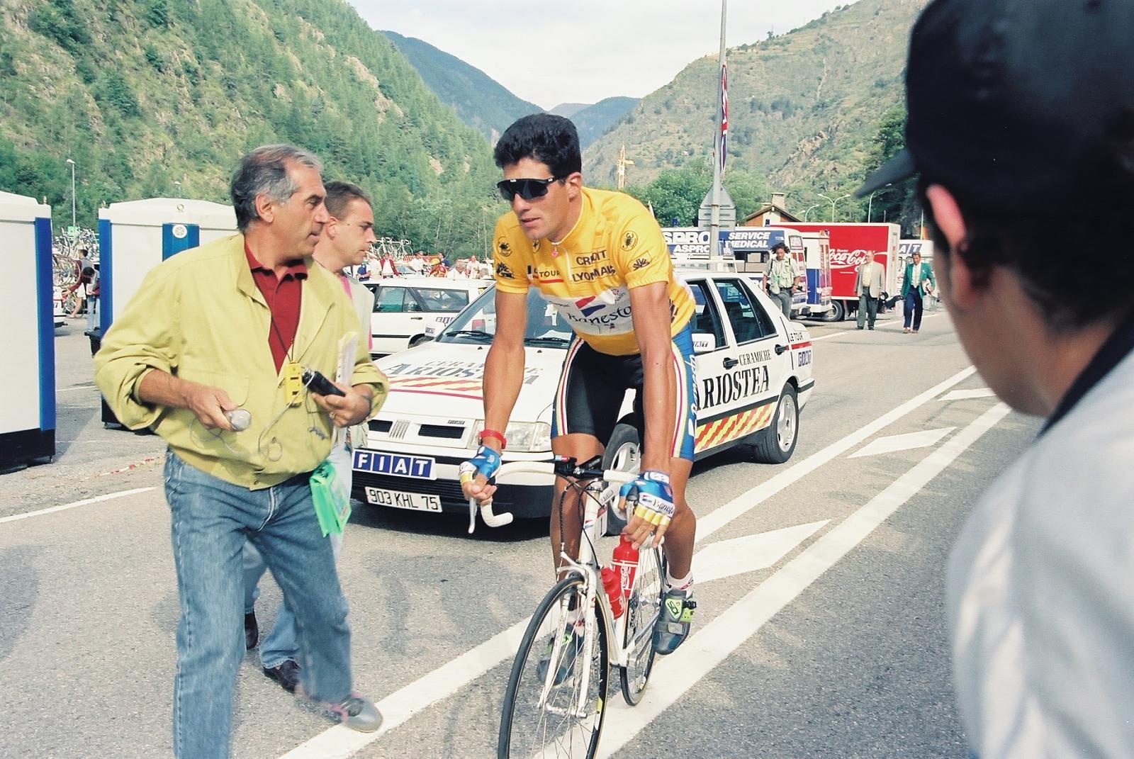 Miguel Indurain (Tour de France 1993).jpg