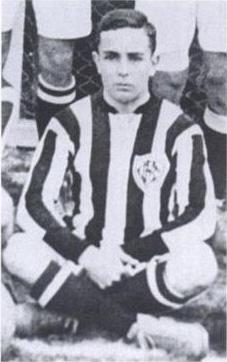 Mimi Sodré