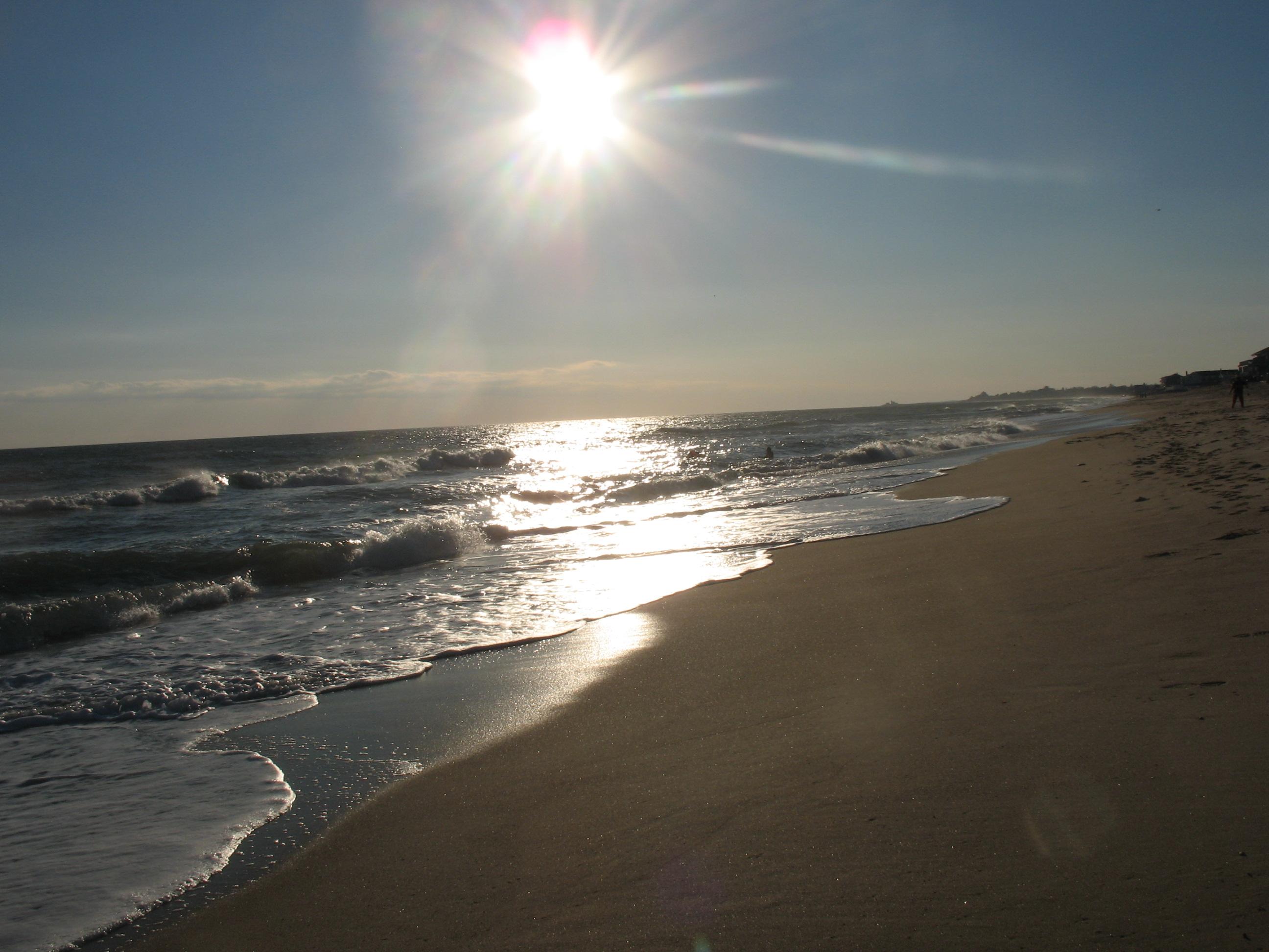 Rhode Island Beach Hotels Resorts