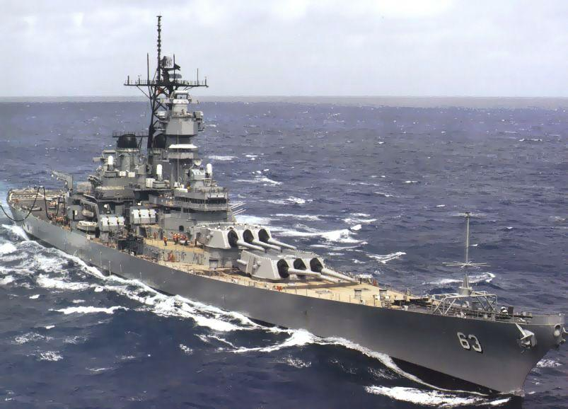 http://upload.wikimedia.org/wikipedia/commons/e/e8/Missouri_post_refit.JPG