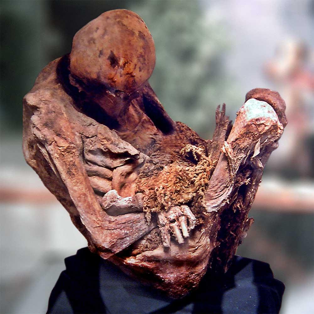 Mujer con cuerpo de diosa grabandose con su esposo - 3 9