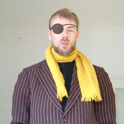 File:Momus(musician).jpg - Wikipedia, the free encyclopedia