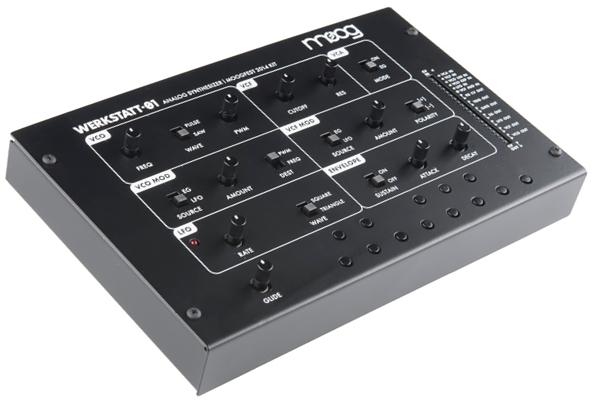 Moog Werkstatt-%C3%981 - angled.jpg