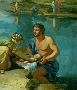 Mosesrescued_NPoussin.JPG