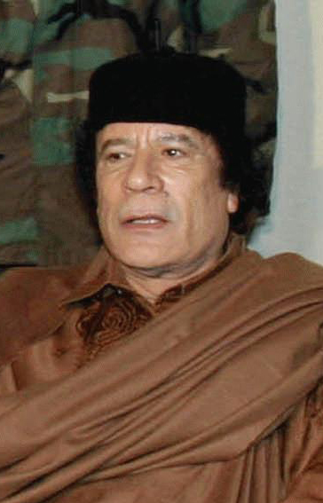 Image:Muammar al-Gaddafi-09122003.jpg