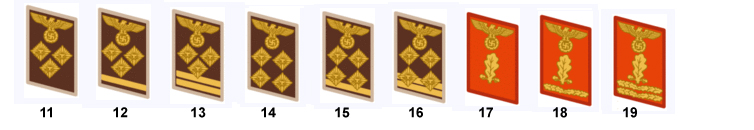 NSDAP Reihe2
