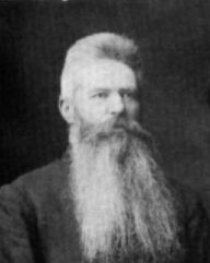 Nathaniel Young Armstrong Wales.jpg