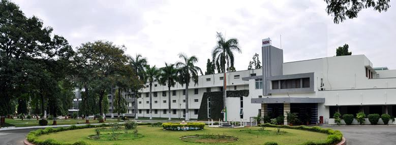 National Institute Of Nutrition Hyderabad Wikipedia