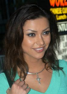 Nikita Denise, 2005 (cropped).JPG