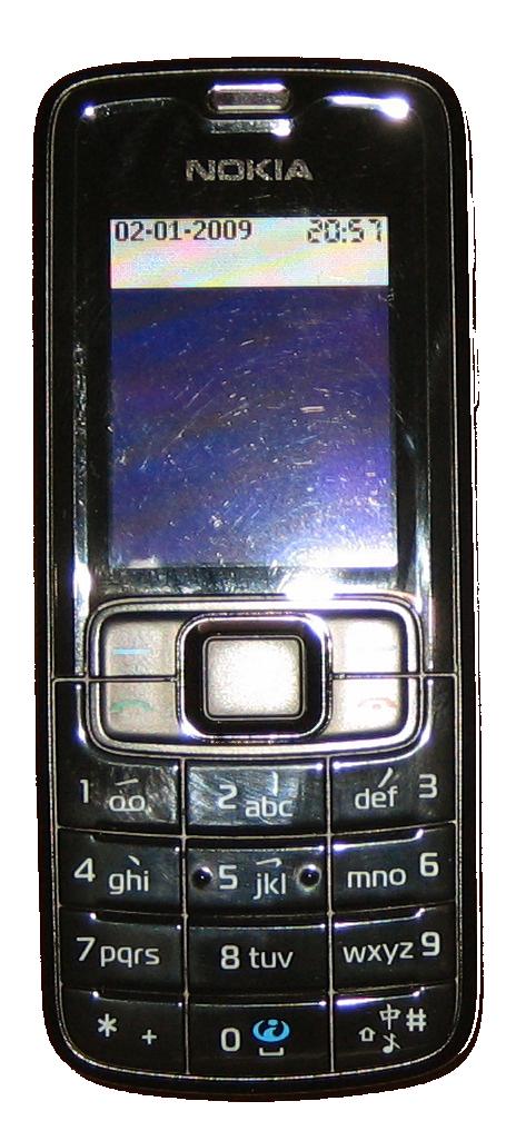 Скачать драйвера для мобильного телефона nokia 3110c