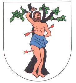 File:Nussbach rechntal wappen.jpg
