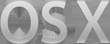 OS X Logo.png