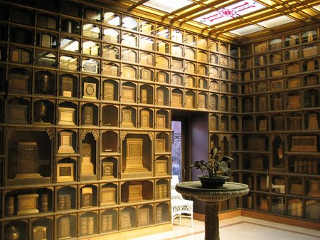 File Oakland Columbarium Wikimedia Commons