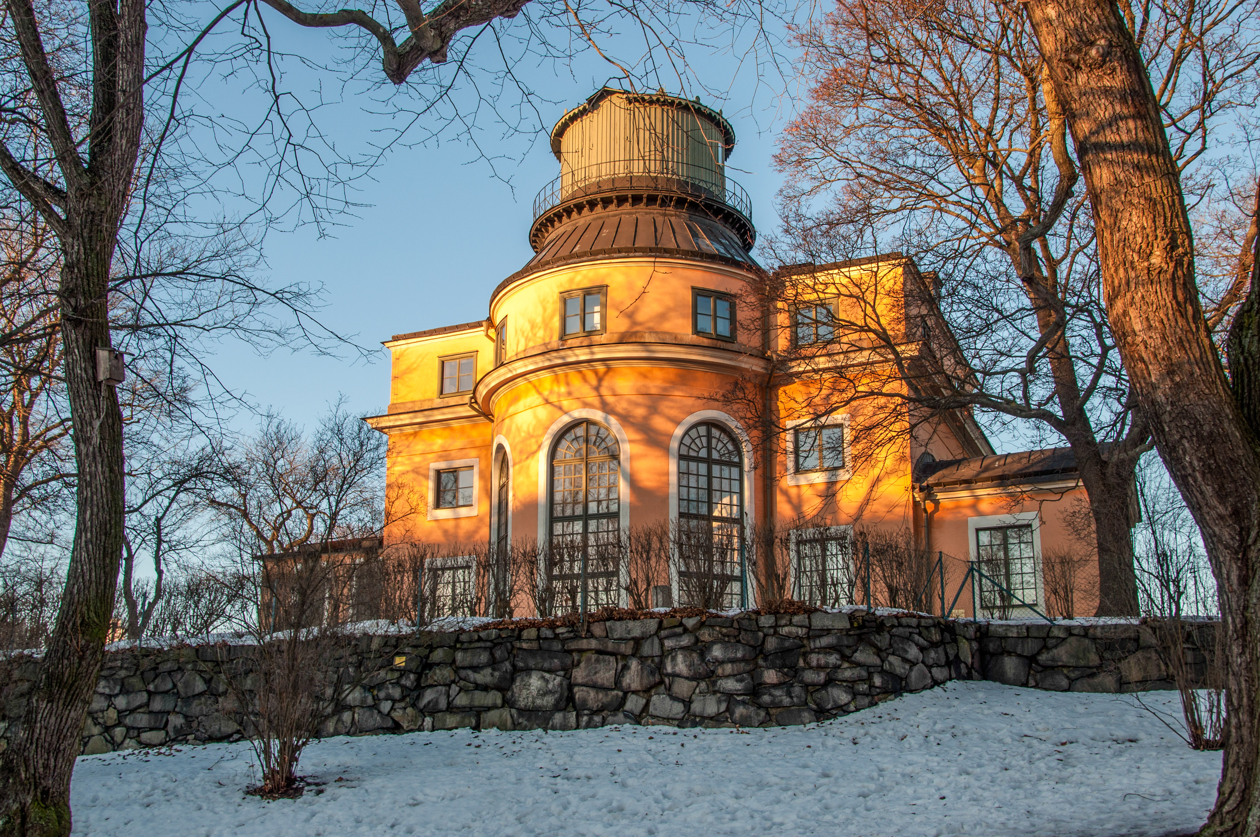 Observatoriet_2011.JPG