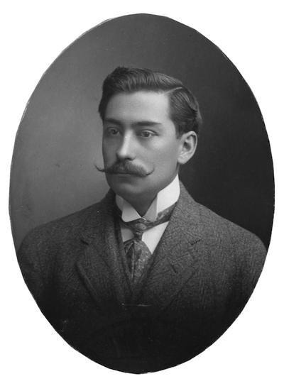 Octavio Paz Solorzano Wikipedia La Enciclopedia Libre