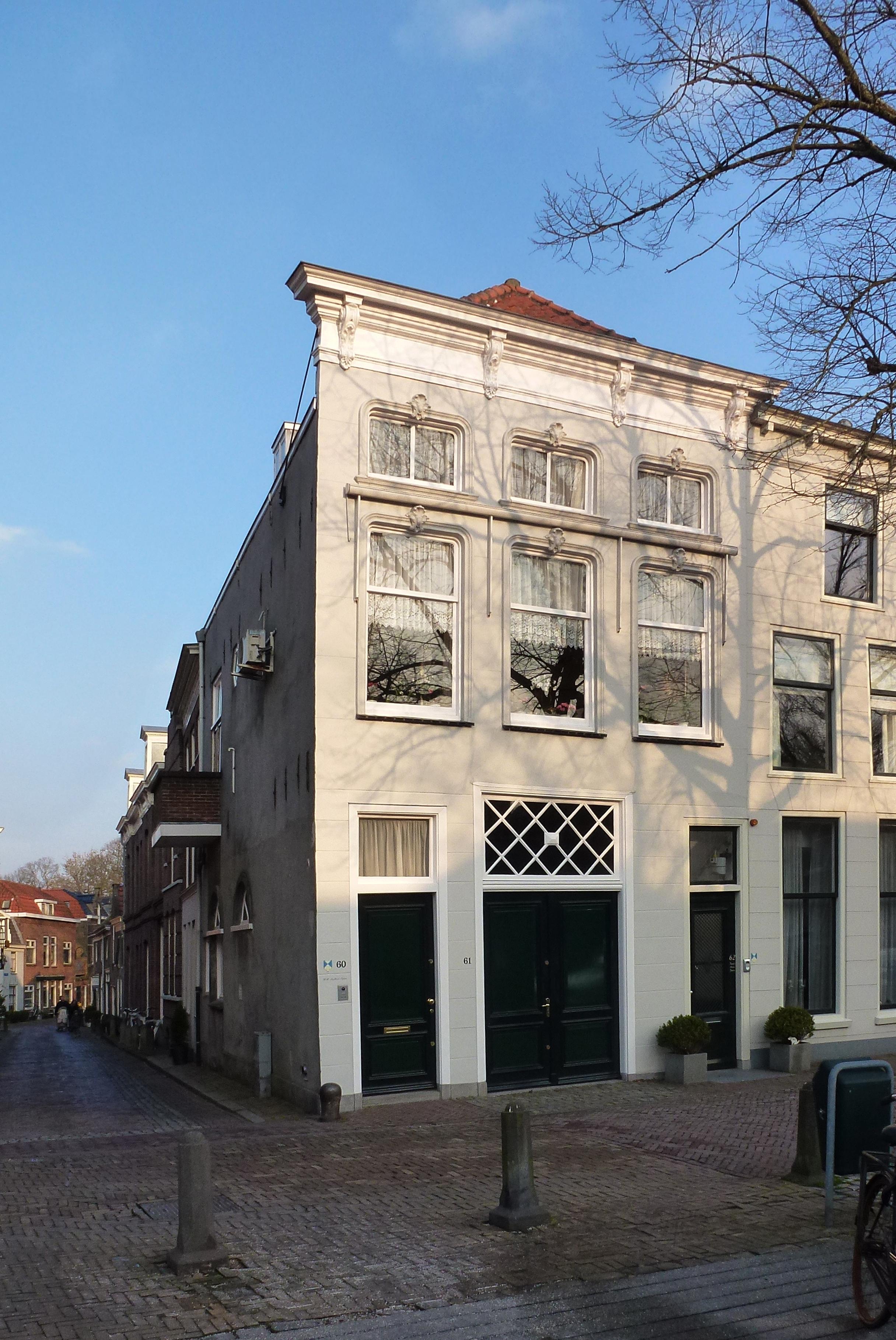 File:Oosthaven 60, 61, 62, Gouda.jpg