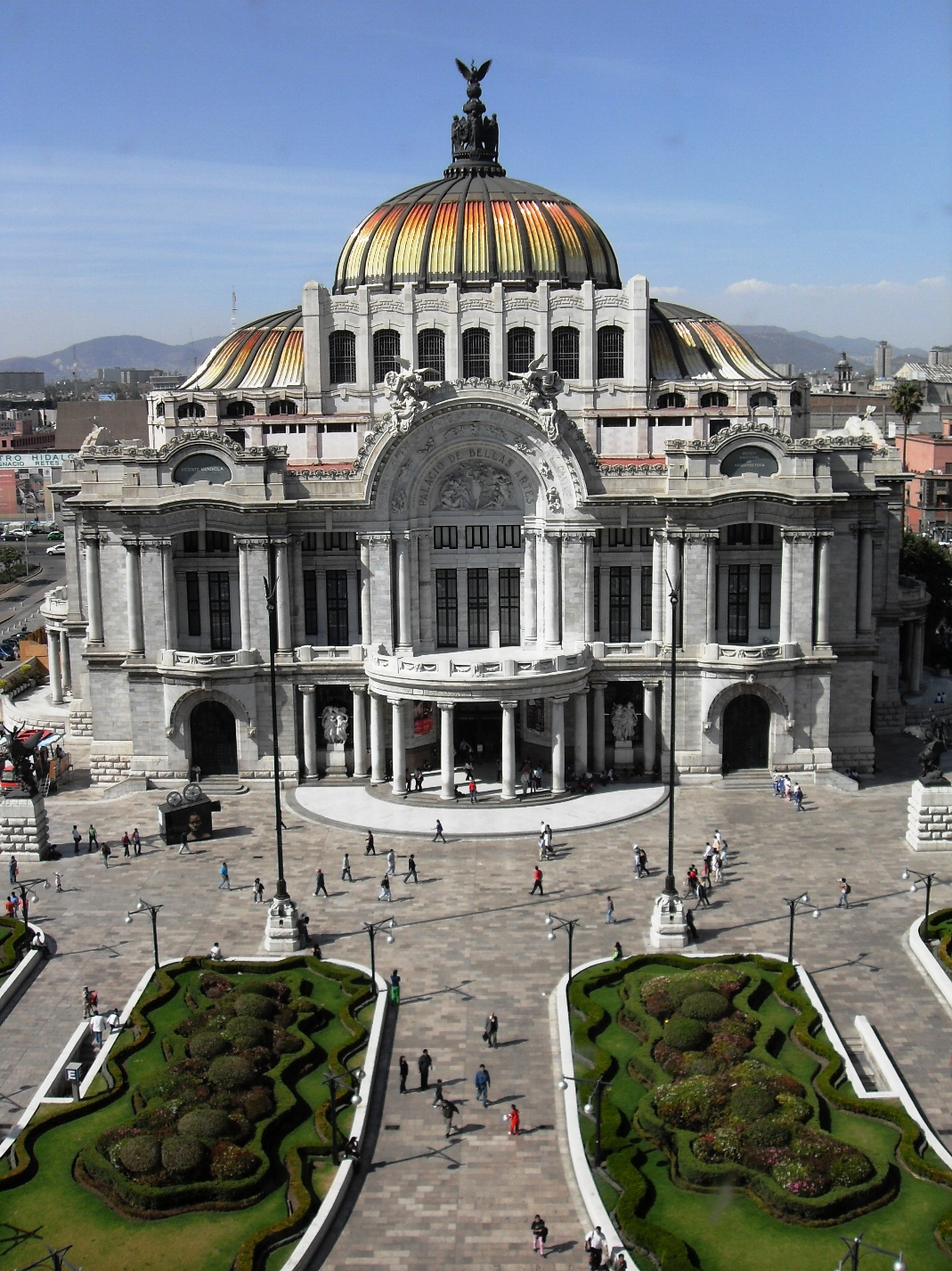 mexico df dating Current local time in mexico – ciudad de méxico – mexico city get mexico city's weather and area codes, time zone and dst explore mexico city's sunrise and sunset, moonrise and moonset.