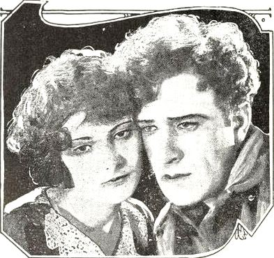 Out of the Silent North (1922) - 2.jpg