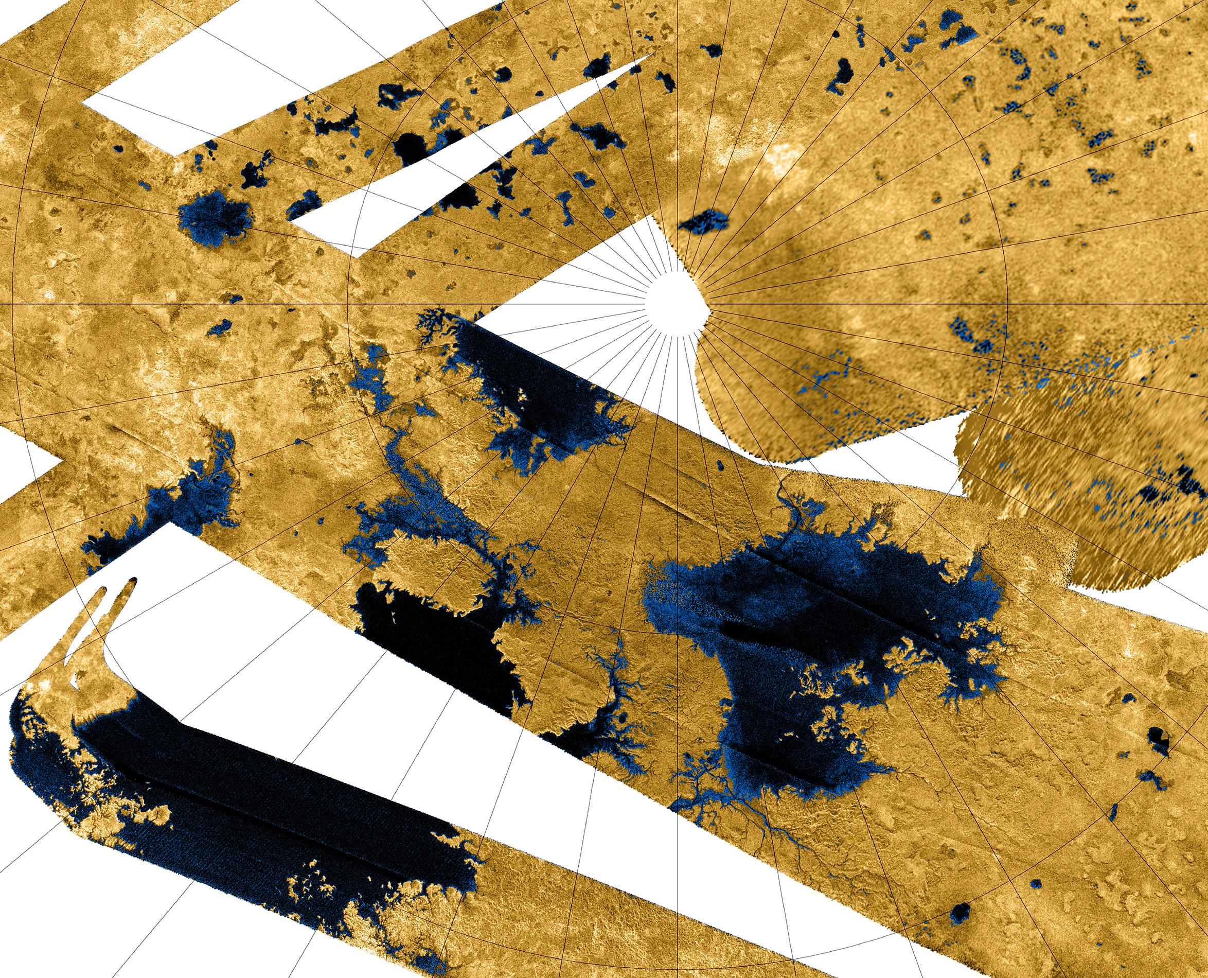 PIA10008_Seas_and_Lakes_on_Titan.jpg