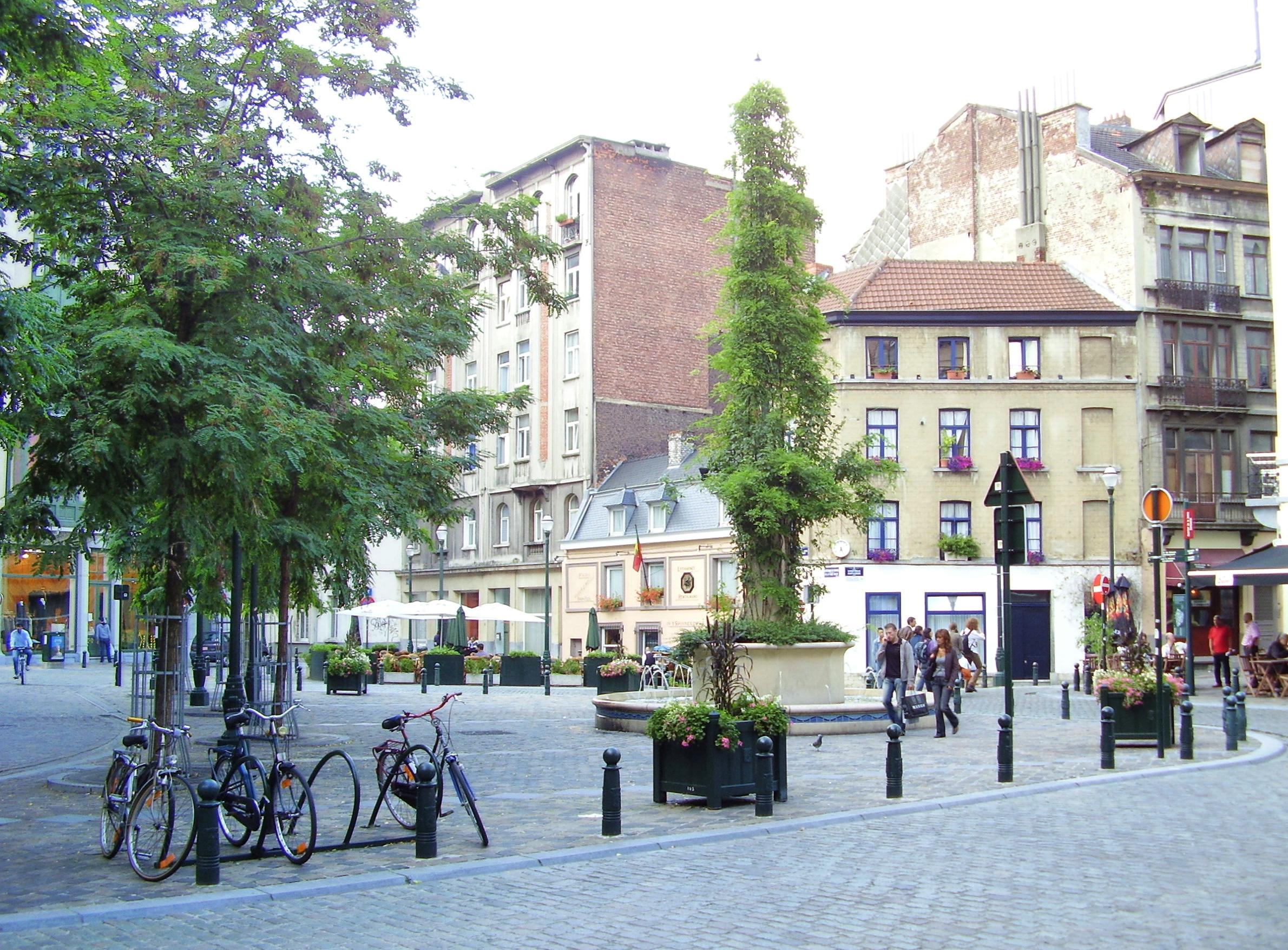File Pace Du Jardin Aux Fleurs 01 Jpg Wikimedia Commons