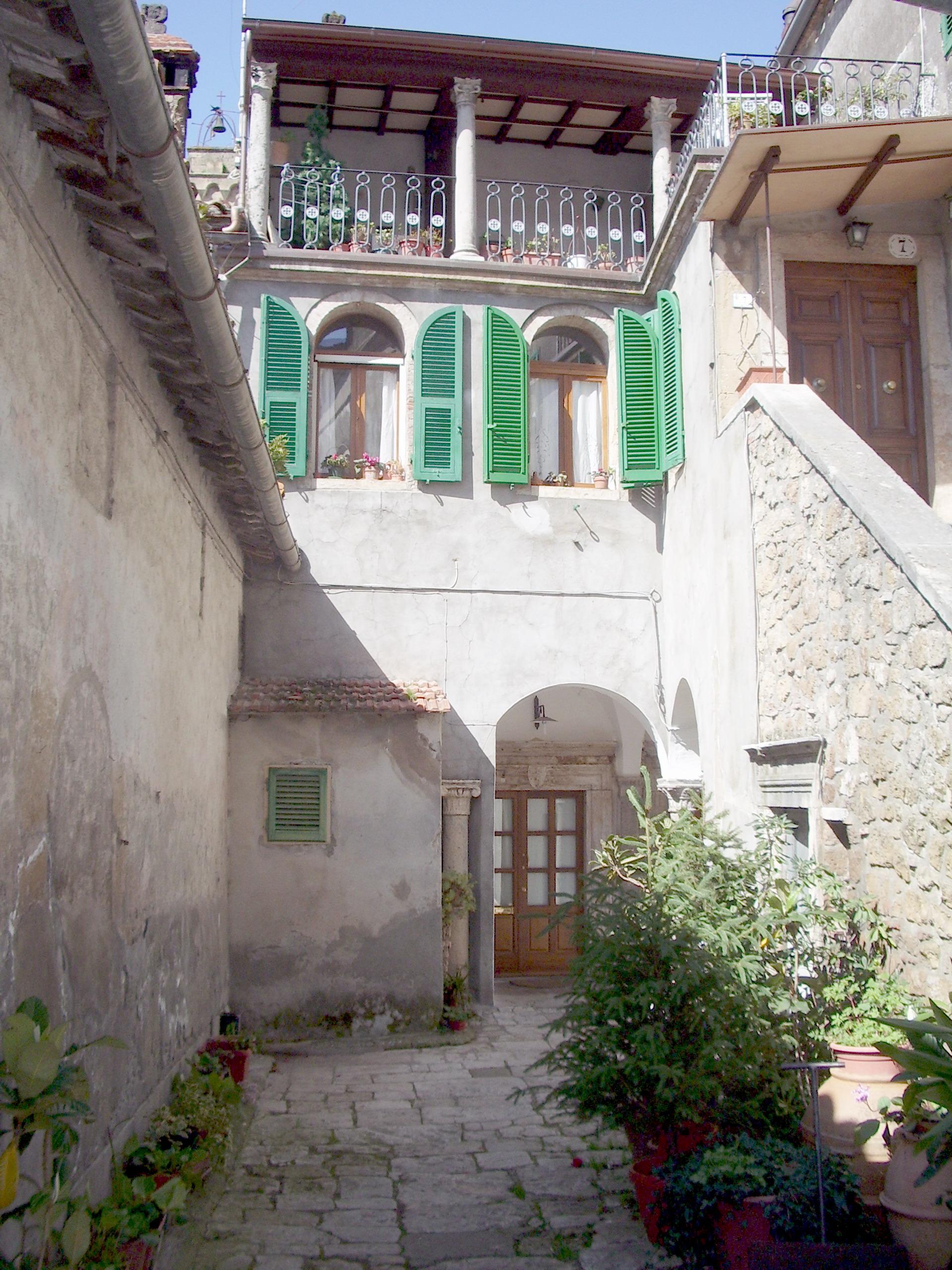 Palazzo Comitale Sorano.jpg