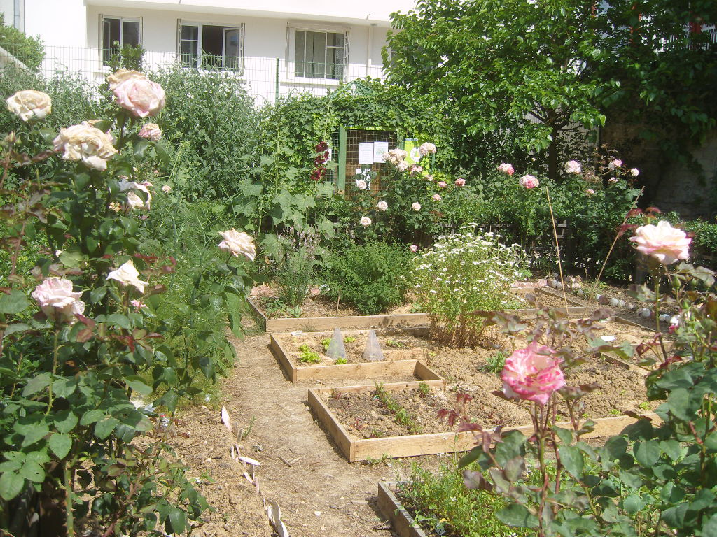 File paris 13e jardin paul nizan wikimedia commons for Jardin partage