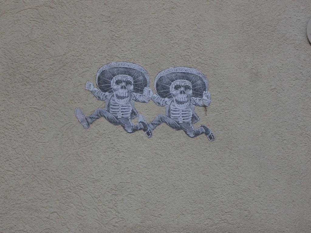 File paris 13e rue jonas dessin wikimedia for Dessin mural