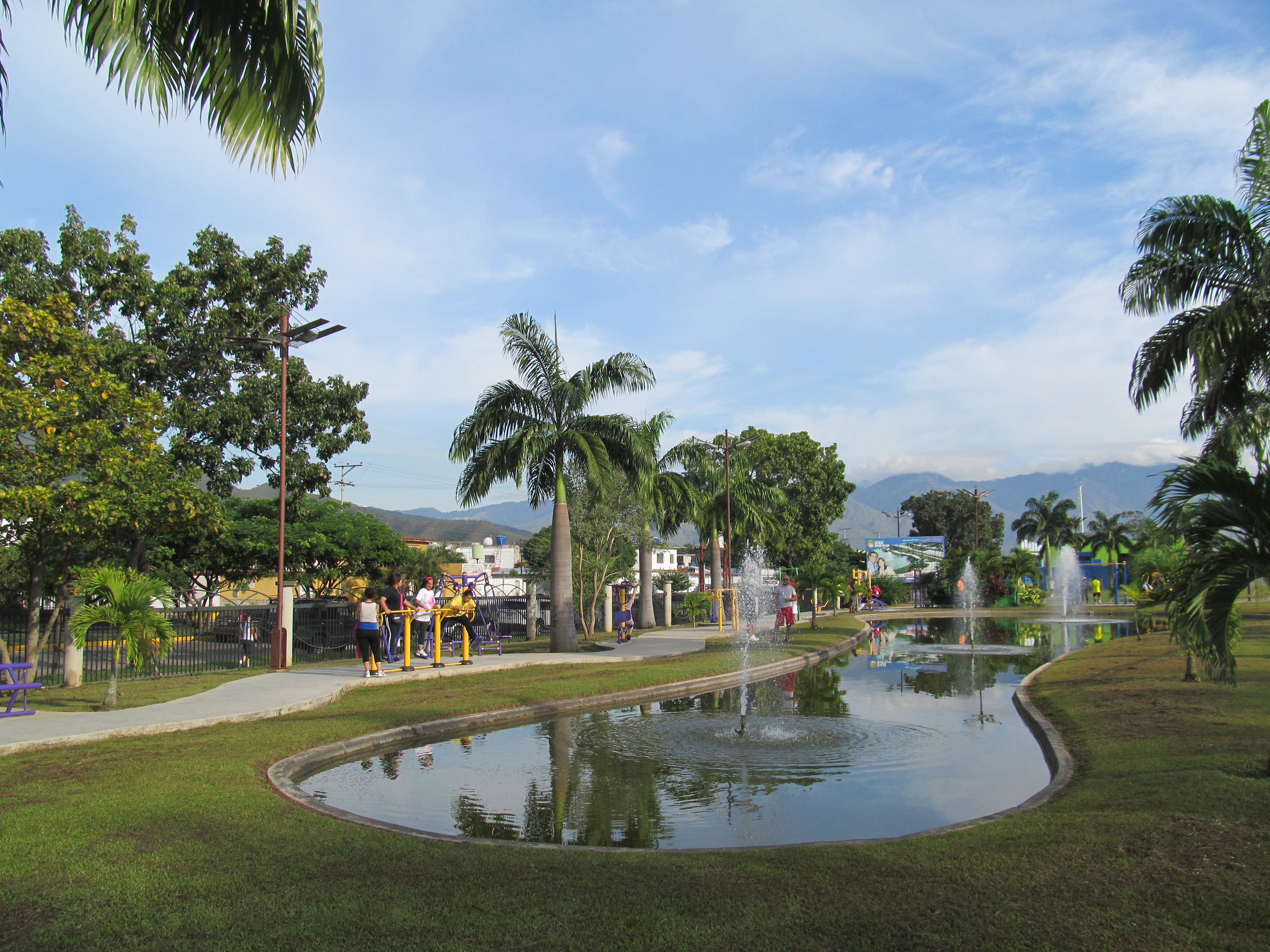 file parque metropolitano san diego edo carabobo jpg