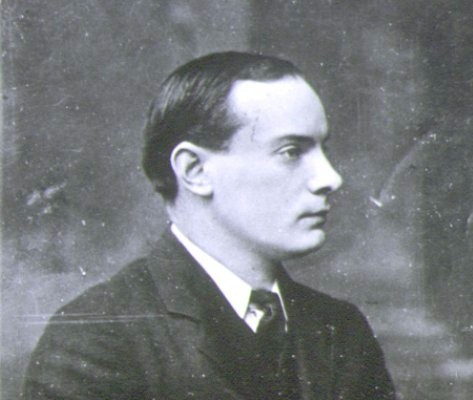 File:Patrick Pearse.jpg - Wikipedia, the free encyclopedia