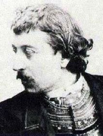 Fichier:Paul gauguin.jpg