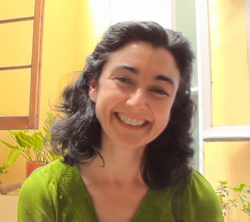 Paulina Urrutia - Wikipedia