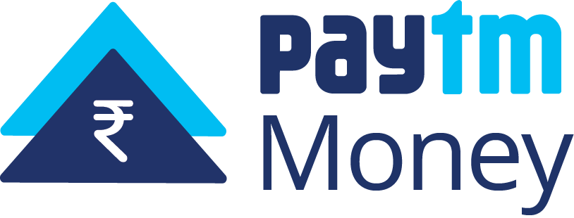 PayTM removed by Google Play Store