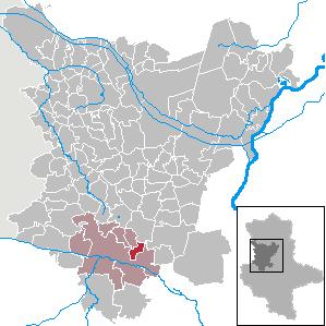 Peseckendorf
