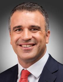 Leader of the Opposition (South Australia)