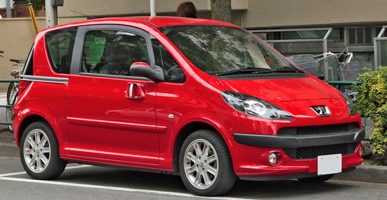 File:Peugeot 1007 001.JPG