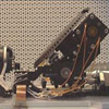 Phoenix Spacecraft Meca.jpg