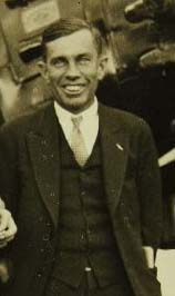 Photograph of James Wedell.jpg