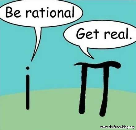Pi-day-funny-math-be-rational-get-real