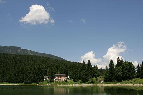 Obersee (Glarus) - Wikipedia