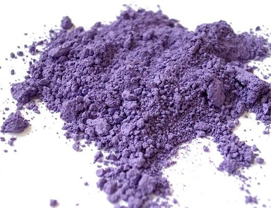 Pigment Violet 15