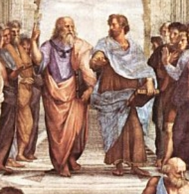 a summary of aristotles views on life Aristotle and the good life aristotle's ethics is an ethics of the good life how does one achieve the good life in order to answer this question, we must have some understanding of what is meant by the good.