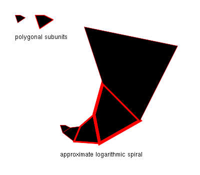 Polygon spiral.png