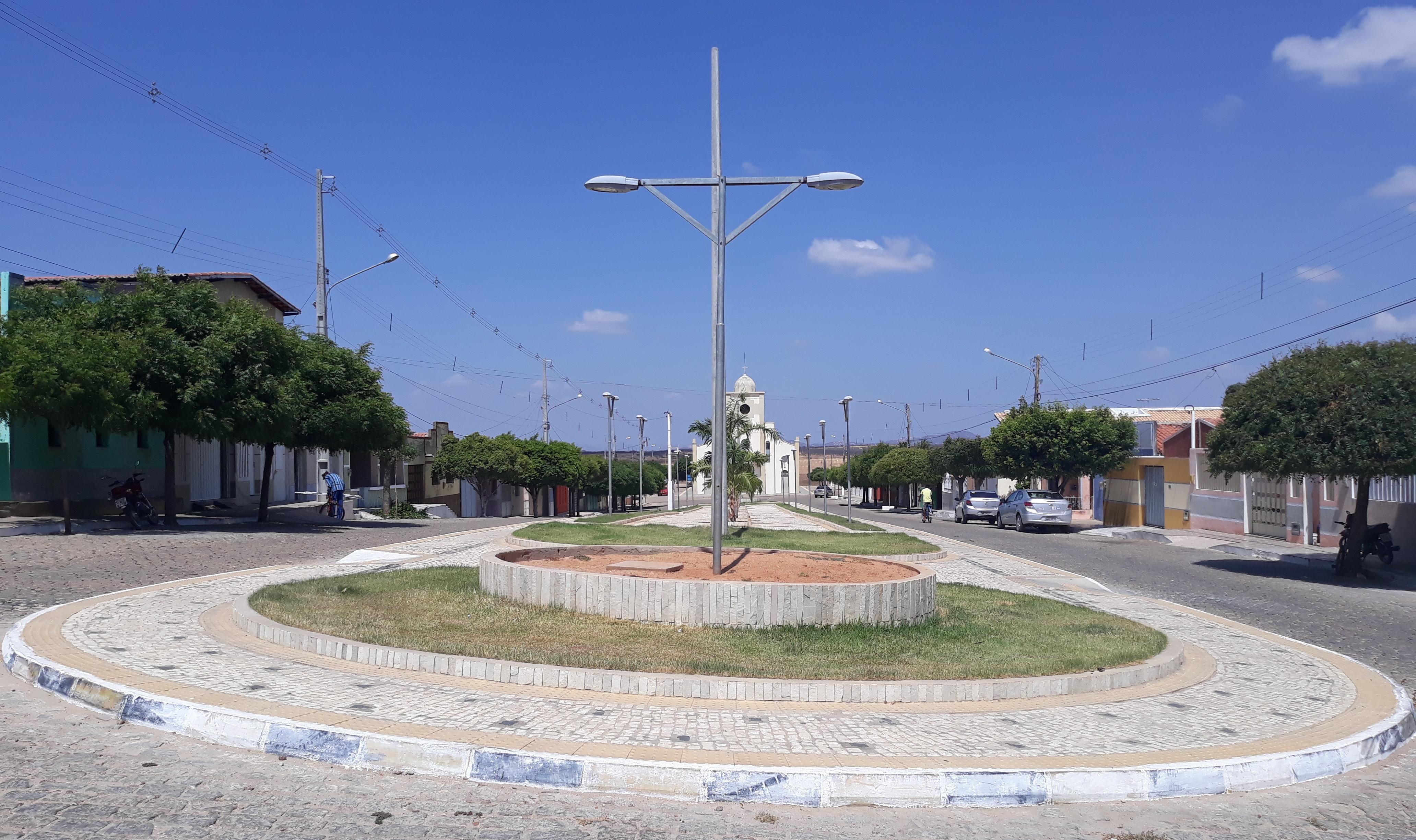 Rodolfo Fernandes Rio Grande do Norte fonte: upload.wikimedia.org