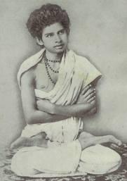 Prabhu Jagadbandhu