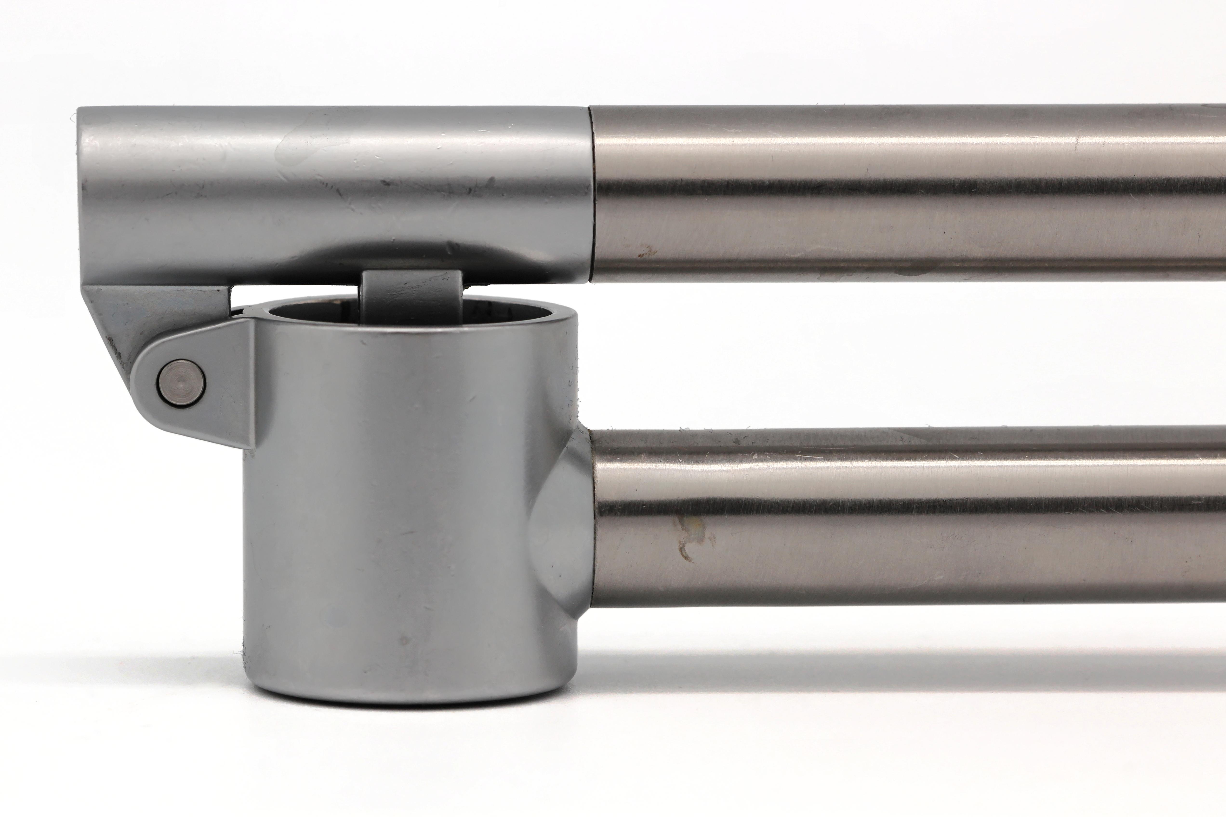 Ikea Stainless Steel Cabinet Kitchen