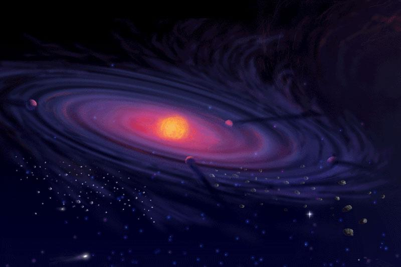 File:Protoplanetary disk.jpg