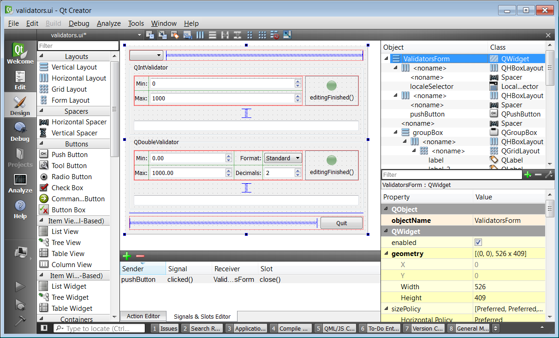 Qt  software    Wikiwand 32DPxOBV