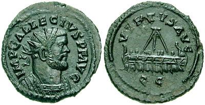 Quinarius Allectus galley-RIC 0128.2.jpg