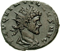 http://upload.wikimedia.org/wikipedia/commons/e/e8/Quintillus-270-Antoninianus-2%2C51g-%28CNG%29.jpg