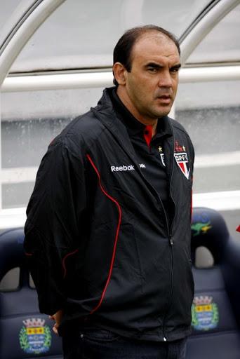 リカルド マルケス フェレイラ